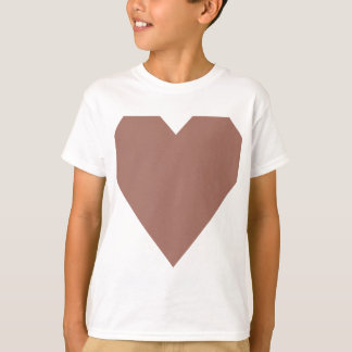 T-shirt Décollage GH.png en bronze