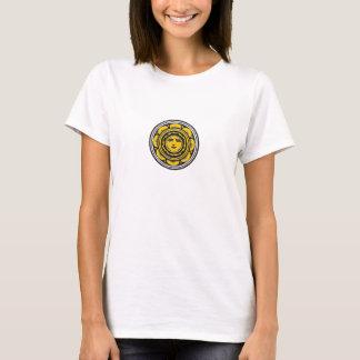 T-shirt Denari III