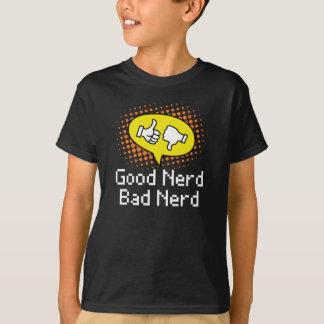 T-shirt d'enfant