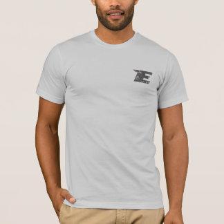 T-shirt Dépanneuse de monstre