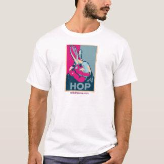 T-shirt d'HOUBLON