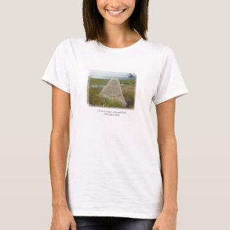 T-shirt d'Huron Ohio