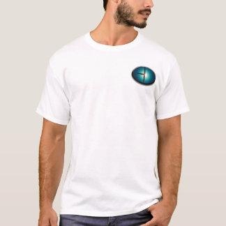 T-shirt Dieu