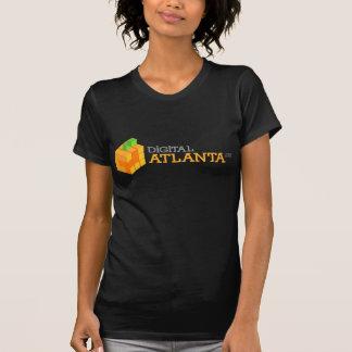 T-shirt Digitals Atlanta