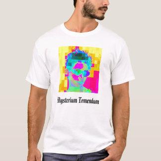 T-shirt d'il3xEli Digitals