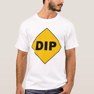T-shirt d'immersion