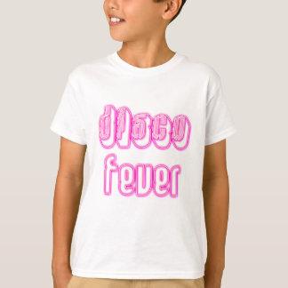 T-shirt disco