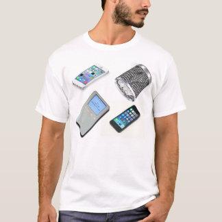 "T-shirt disianorta nouveau 2012"" tumblr de ""Apple Iphone"