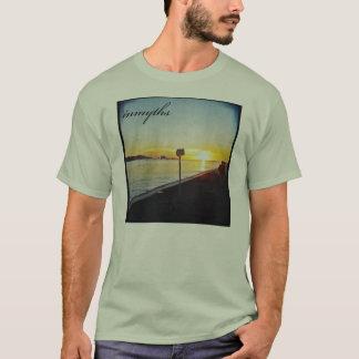 T-shirt Docks