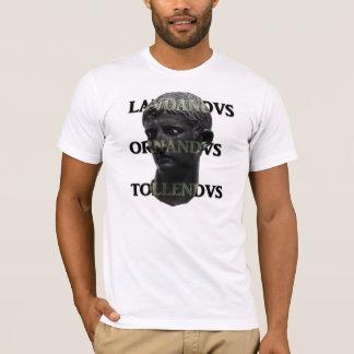 T-shirt d'Octavian