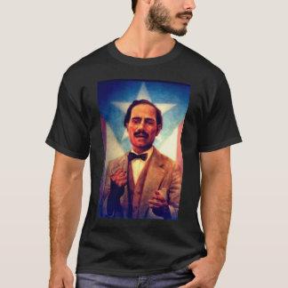 T-shirt Don Pedro Albizu Campos