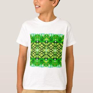T-shirt Donnez-MOI PIÑA
