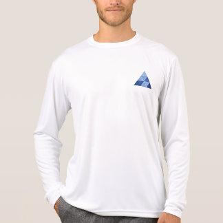 T-shirt Douille sportive de SAC longue