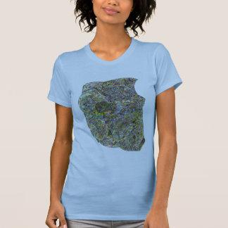 T-shirt Doyen art. de Gravylicious Skrilla