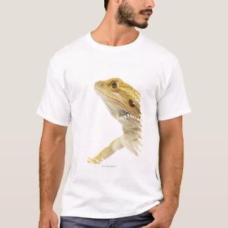 T-shirt Dragon barbu (Pogona Vitticeps)