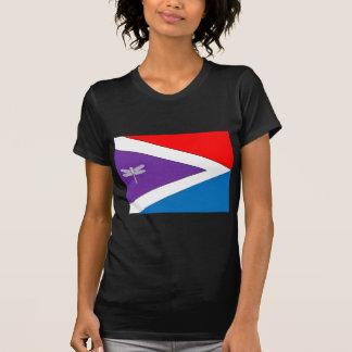 T-shirt Drapeau de REPAS [1] .pdf