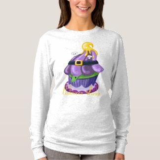 T-shirt Drogué de Halloween