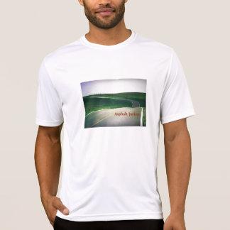 T-shirt Drogués d'asphalte