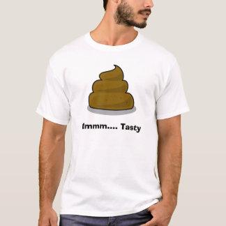 T-shirt drôle de dunette