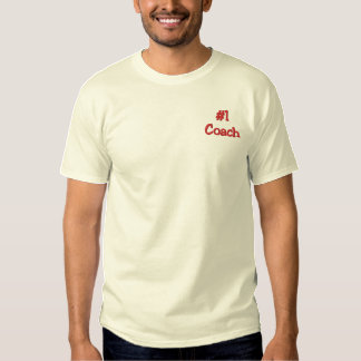 T-shirt du car #1
