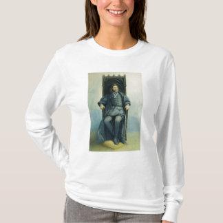 T-shirt Duc grand Konstantin