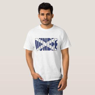 T-shirt Dundee