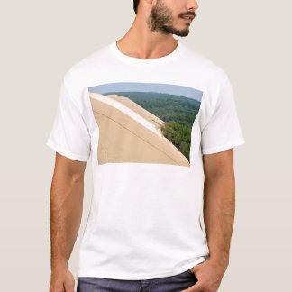 T-shirt Dune de Pilat en France
