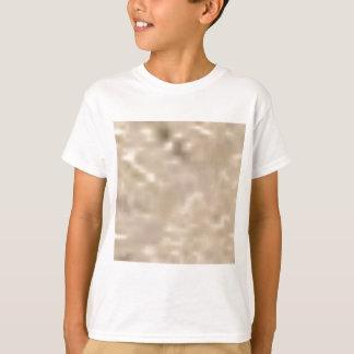T-shirt éclat blanc