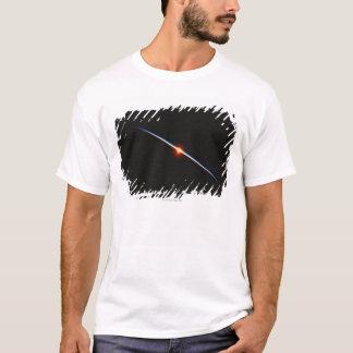 T-shirt Éclipse 2