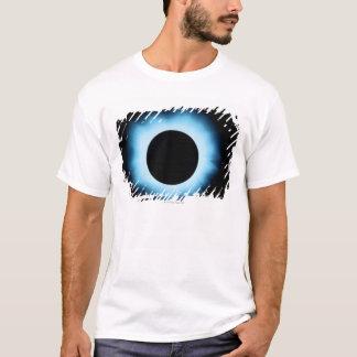 T-shirt Éclipse solaire 2