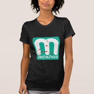 T-shirt École de Med