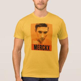 T-shirt Eddy Merckx