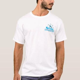 T-shirt édition T de DJ Gross Limited