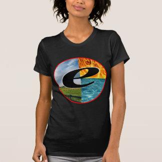 T-shirt elementlogo3.png