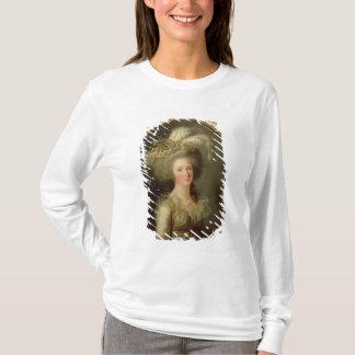 T-shirt Elisabeth de la France a appelé Madame Elisabeth