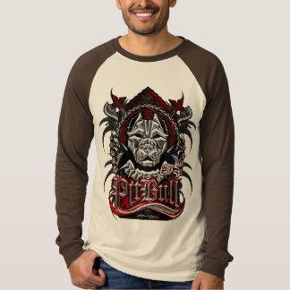 T-shirt Élite PitBull 7