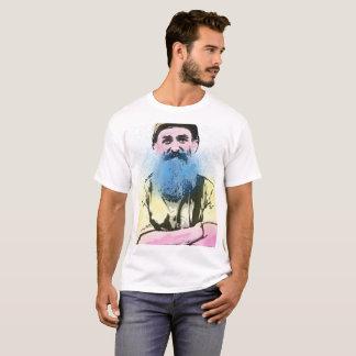 """T-shirt en chef """"aucun….Il est réellement"""
