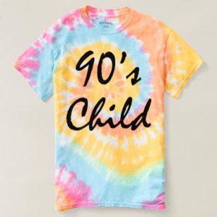 Shirts 90 Années PersonnalisablesZazzle be T Originauxamp; nXNkZw8O0P