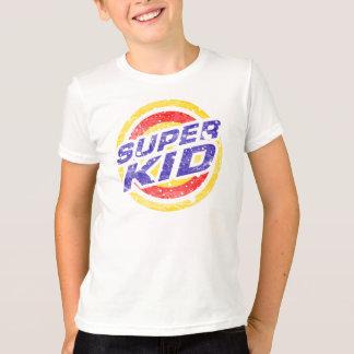 T-shirt Enfant superbe