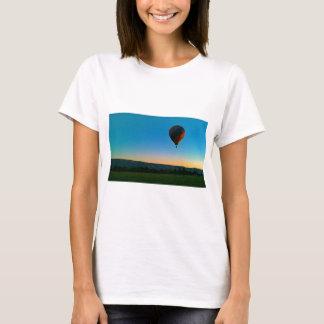 T-shirt Enlevez