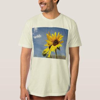 T-shirt Ensoleillé du tee - shirt du jour #3