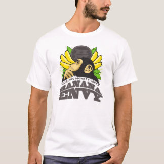 T-shirt Envie de banane