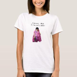 T-shirt Epic.