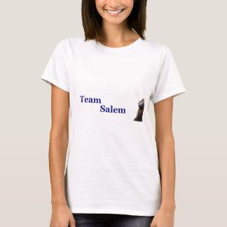 T-shirt Équipe Salem