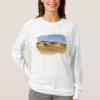 T-shirt Erg Awbari, désert du Sahara, Fezzan, Libye. 5