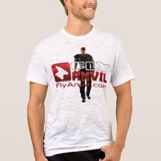 T-shirt Ero de la canalisation Decision3