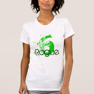 T-shirt Escroc 6