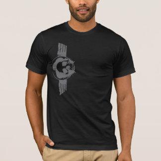 T-shirt Esprit à la mode