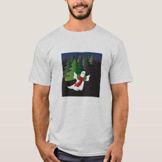 T-shirt Esprit de vacances