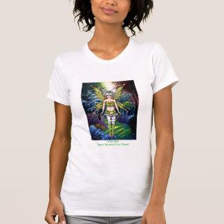 T-shirt Étameur ambulant Bell